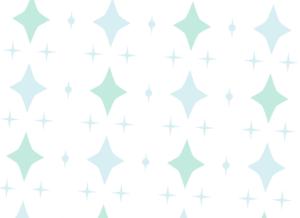 tabletop-pattern